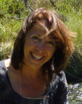CARBONNEAU, Nicole 157682_NicoleCarbonneau